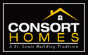 Consort Homes - Booth 1807