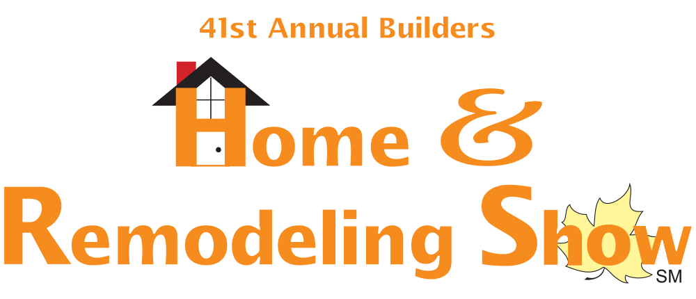 Home & Remodeling Show