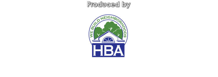 HBA of St. Louis & Eastern Missouri